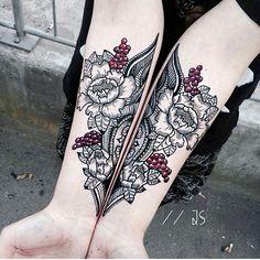 Tattoo Artist @jessicasvartvit . . #tattooselection #tattoo #tattooed #tatuaje  #tatuaggio #ink  #inked  #love #tattoos #model #tattooartist #tat #tattoolife  #tattooflash #tattoodesign #tattooist #bestoftheday #artist #instatattoo #fashion