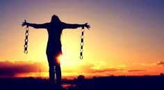 5 Steps To Recover From Personal Trauma | Spirit Science