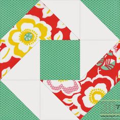 Quilting on pinterest quilt blocks quilting and quilt