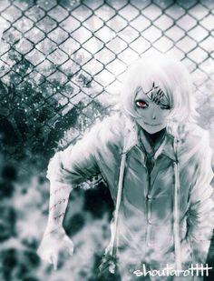 !!... Contos de fantasia e terror, WebNovels e Fanfics de Kuroi Yuki: http://kuroiyuki-ky.blogspot.com.br/