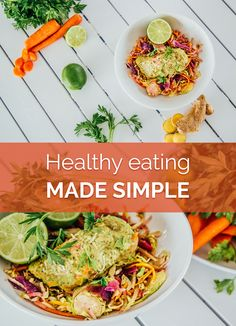 Delicious, healthy, prepared meals delivered directly to your door every week!  Freshly makes eating healthy easy and more convenient than ever. Discover more about how Freshly can help you lead the healthy and happy lifestyle you want. Use code PIN2 within the next 2 weeks and get 2 free meals! (Offer ends 8/31/2015)
