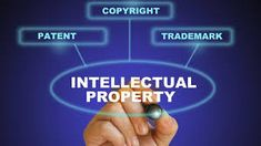 Intellectual #property protection is therefore critical to growth and success. #Without a strategy for protecting IP, your business may suffer while dealing with litigation and #financial losses. We are a team of experts who specialize in every area you need to secure your innovations. Give us a call at +972-2-571-4777 to discuss your #intellectual property needs. Provisional Patent Application, Intellectual Property Lawyer, Utility Patent, Property Rights, Focus On Yourself, A Team, Lawyers, Glencoe Illinois, Inventors