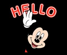 Mickey Mouse Videos, Minnie Mouse Pictures, Mickey Mouse Images, Mickey Mouse And Friends, Mickey Minnie Mouse, Walt Disney, Mickey Mouse Wallpaper, Disney Wallpaper, Good Morning Hug