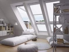 Bed Under Window . Bed Against Window. It's totally okay to put your bed up against the window. Proper Feng Shui Bed Placement.