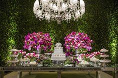 Casamento-decoracao-lais-aguiar-Priscila-e-Fabio-Fotografia-Anna-Quast-e-Ricky-Arruda-decoracao-lais-aguiar-14