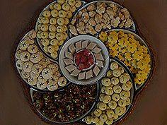 http://www.sheidaart.ir/index.php/recipe/main-course/سوفله-لازانیا-گراتن/41-کاپ-میگو-فلفلی-با-خامه-ترش