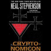 Read Online Neal Stephenson in genre Fiction books Cryptonomicon pdf format – Books Online Recommended Sci Fi Books, Fiction Books, Audio Books, Literary Fiction, Great Books, My Books, Books To Read, Amazing Books, This Is A Book