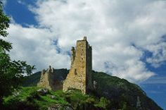Miglos (Ariège) | par PierreG_09