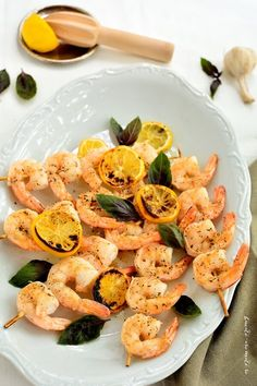 Romanian Food, 30, Shrimp, Paella, Health Fitness, Food And Drink, Cooking Recipes, Minute, Gourmet