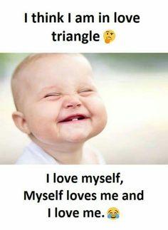 I love u too But the cheeks though
