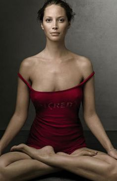 sexy yoga sexy yoga  Lifestyle By Design.  http://JaysonShawver.com