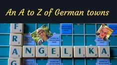 Silly Facts, Foreign Language Teaching, Some Sentences, Thing 1, German Language, Writing, Motivation, Learning, Videos