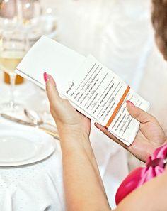 http://www.weddingstyle.de/de/diy/gaestebuch/gaestebuch-steckbrief/