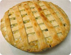 Как печь пироги в аэрогриле - рецепты