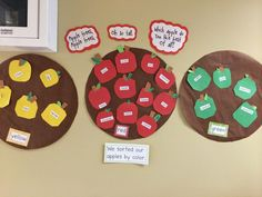 Welcome to Room 36!: community helpers