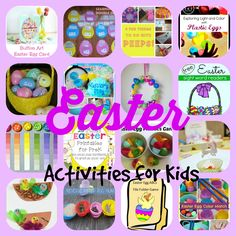 Easter Activities for kids walking on raw eggs something new for sensory? Description from pinterest.com. I searched for this on bing.com/images