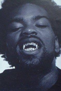 method man Hip Hop And R&b, 90s Hip Hop, Hip Hop Rap, Dope Music, My Music, Method Man, Wu Tang Clan, All About Music, Grillz