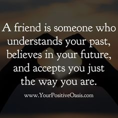Quotes Loyalty, Bff Quotes, Wisdom Quotes, Funny Quotes, My Best Friend Quotes, Happy Quotes, Qoutes, Long Distance Friendship Quotes, Great Friendship Quotes