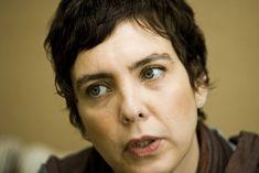 Suzana de Moraes, que morreu no último dia 27, era casada com a cantora há 26 anos.