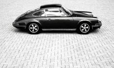 911 S 1971