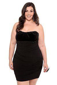 Everyone needs a Little black dress!! :)
