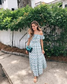 GMG Now Daily Look 5-19-17 - http://now.galmeetsglam.com/post/558217/2017/daily-look-5-19-17-2/