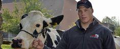melior ist offizieller Partner von Matthias Sempach Goats, Horses, Animals, Archive, Animaux, Horse, Animal, Animales, Goat