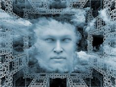 How Artificial Superintelligence Will Give Birth To Itself