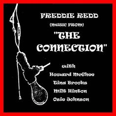 Shazam으로 Freddie Redd의 곡 Music Forever를 찾았어요, 한번 들어보세요: http://www.shazam.com/discover/track/45640356