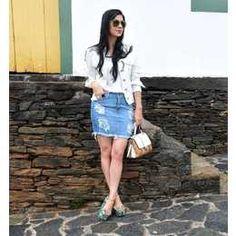 79a193791 234 melhores imagens de Faro Jeans (Rainha dos Jeans Maravilhosos ...