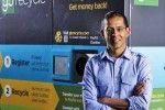 Greenbean #Recycling Gives E-Cash Rewards Through Its Reverse Vending Machines