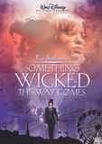 Something Wicked This Way Comes [DVD] [Eng/Fre/Spa] [1983]
