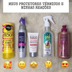 Beauty Care, Beauty Skin, Hair Beauty, Hair Gloss, Curly Hair Styles, Natural Hair Styles, Smooth Hair, Perfume, Dream Hair