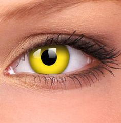 Custom Contact Lenses On Pinterest Contact Lens