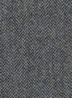 Harris Tweed Barley Blue SuitABLE TO CUSTOMIZE AND GET A VEST - Granted its then a $550 suit, but if our lead needs one and we're saving on others.