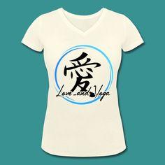 Weltweiter Versand! Diverse Shirts, Tassen, Taschen und Co. Produkte und Motive könne Frei angepasst werden. Erhältlich unter: http://yoga-vegan.blogspot.ch  #Yoga #Vegan #Gesundheit #Abnehmen #Spreadshirt #Mode #Workout #Sexy #Healthy #Health #Body #Yoda #Bali #Fitness #Fit #Übergewicht #Weightloss