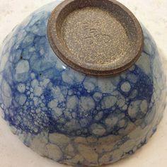 Art Tips, Glaze, Bowls, Bubbles, Cups, Surface, Dreams, Texture, Decoration