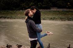 Ein Bild vom Shooting beim @belovedstories Date in Laufen.  #liebe #paarshooting #couplephotography #sovielliebe #photobugcommunity #shootcamp #candipresets #belovedstories #belovedstoriesdate #wildhairandhappyhearts #loveandwildhearts #love #picturesarememories #heartbeatmoments #emotions #loveauthentic #availablelight #elopementlove #nikon #nikond750 #nikon85mm #throughmylens #loveisallyouneed #couplegoals #photography #igersaustria #bayern #bavaria #youandme #salzach Pretty Lights, Couple Photography, Lightroom Presets, Couple Goals, Photo S, Your Photos, Improve Yourself, Photo Editing, Bavaria