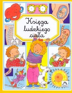 me - descargadictos Resources and Information. Health Unit, Teaching Materials, Learning Spanish, Reading, Human Body, Bunt, Crafts For Kids, Album, Google