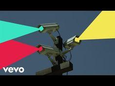 Beck - Dear Life (Lyric Video) - YouTube