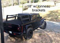 Top Tents, Roof Top Tent, Jeep Truck, Truck Bed, Bike Mount, Tonneau Cover, Jeep Gladiator, Mopar, Trucks