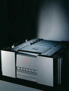 Gryphon Audio Design - Antileon Signature Mono, Antileon Signature Stereo, Atilla, Colosseum, Colosseum Solo, Diablo, Mikado Signature, Mirage, Sonata Allegro, amplifier, amplifiers, class a amplifiers, power amplifier, stereo amplifier, audio amplifiers, power amplifiers, amplifier stereo, hifi amplifiers, high power amplifiers, sound amplifier, stereo amplifiers, cd player, hifi
