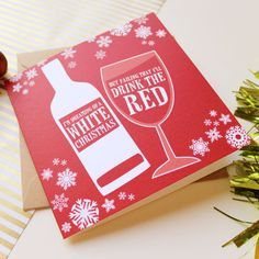 Wine Christmas Puns.50 Best Wine Stuff Images In 2019 Christmas Labels