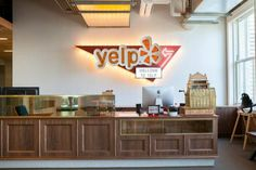 Yelp Will Spend $50 Million on National Ad Campaign in 2016 | Digital - AdAge