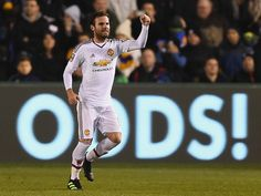Man of the Match Mata reflects on FA Cup win #ManUtd #ManUtd...: Man of the Match Mata reflects on FA Cup win #ManUtd #ManUtd… #ManUtd