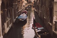 Despertar en Venecia by Gema Sánchez on 500px