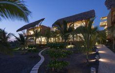 guatemala-beach-house-christian-ochaita-roberto-g-lvez_casa_chulamar_ochaita_2