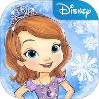 Disney: Sofia the First: Story Theater