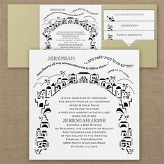 Commandment of Faith - Invitation and Blank Pocket - White Shimmer  |  COLOR OPTIONS     | 40% OFF |  http://mediaplus.carlsoncraft.com/Parties--Celebrations/Bar--Bat-Mitzvah-Invitations/3125-BA32697PIBWS-Commandment-of-Faith--Invitation-and-Blank-Pocket--White-Shimmer.pro?pvc=000000&qty=0