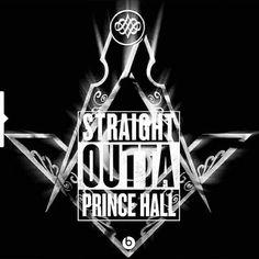 That's right PHA for life Masonic Order, Masonic Art, Masonic Lodge, Masonic Symbols, Parts Of A Circle, Prince Hall Mason, Freemason Symbol, Black History Facts, Freemasonry